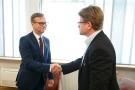 Spotkanie z Prezesem Polskiego Towarzystwa Stwardnienia Rozsianego [04].jpg