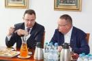 wizyta Ministra Zdrowia Białorusi [03].jpg