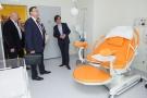 wizyta Ministra Zdrowia Białorusi [09].jpg