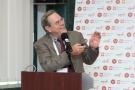 """Konferencja ekspercka """"Prewencja i kontrola astmy i alergii u dzieci z punktu widzenia zdrowia publicznego: pilna potrzeba zniesienia różnic"""""""