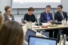 Spotkanie zespołów federacyjnych WUM-UW_03.jpg