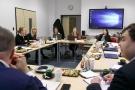 Spotkanie zespołów federacyjnych WUM-UW_05.jpg