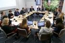 Spotkanie zespołów federacyjnych WUM-UW_06.jpg