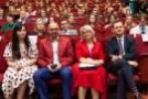 Konferencja z okazji Międzynarodowego Dnia Badań Klinicznych 02.jpg