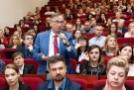 Konferencja z okazji Międzynarodowego Dnia Badań Klinicznych 03.jpg