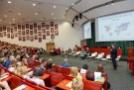 Konferencja z okazji Międzynarodowego Dnia Badań Klinicznych 12.jpg