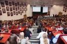 Konferencja z okazji Międzynarodowego Dnia Badań Klinicznych 14.jpg