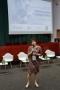 Konferencja z okazji Międzynarodowego Dnia Badań Klinicznych 05.jpg