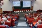 Konferencja z okazji Międzynarodowego Dnia Badań Klinicznych 06.jpg