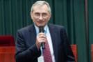Konferencja z okazji Międzynarodowego Dnia Badań Klinicznych 07.jpg