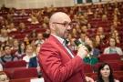 Konferencja z okazji Międzynarodowego Dnia Badań Klinicznych 08.jpg