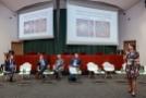 Konferencja z okazji Międzynarodowego Dnia Badań Klinicznych 10.jpg