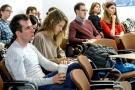 Szkolenie dla pracowników naukowo-dydaktycznych WUM