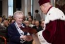 Wznowienie dyplomów po 50 latach ich uzyskania