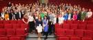 VI Ogólnopolski Kongres Młodej Farmacji 2013
