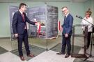 Otwarcie wystawy 100 lat troski o zdrowie Polaków 15.jpg