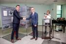 Otwarcie wystawy 100 lat troski o zdrowie Polaków 16.jpg