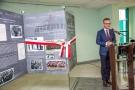 Otwarcie wystawy 100 lat troski o zdrowie Polaków 07.jpg