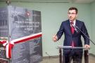 Otwarcie wystawy 100 lat troski o zdrowie Polaków 09.jpg