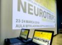 Neurotrip 5 01.jpg