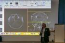 Neurotrip 5 15.jpg