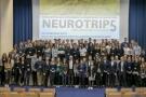 Neurotrip 5 24.jpg