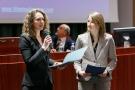 Przypadki i Zagadki - I. Interaktywna Studencka Konferencja Internistyczna [03].jpg