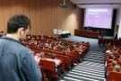 Przypadki i Zagadki - I. Interaktywna Studencka Konferencja Internistyczna [12].jpg