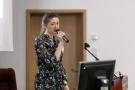 Przypadki i Zagadki - I. Interaktywna Studencka Konferencja Internistyczna [13].jpg