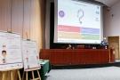 Przypadki i Zagadki - I. Interaktywna Studencka Konferencja Internistyczna [14].jpg