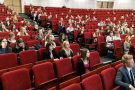 Przypadki i Zagadki - I. Interaktywna Studencka Konferencja Internistyczna [16].jpg