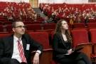 Przypadki i Zagadki - I. Interaktywna Studencka Konferencja Internistyczna [18].jpg