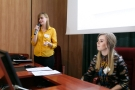 Przypadki i Zagadki - I. Interaktywna Studencka Konferencja Internistyczna [19].jpg