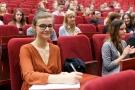 Przypadki i Zagadki - I. Interaktywna Studencka Konferencja Internistyczna [04].jpg