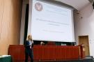 Przypadki i Zagadki - I. Interaktywna Studencka Konferencja Internistyczna [23].jpg