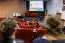 Przypadki i Zagadki - I. Interaktywna Studencka Konferencja Internistyczna [24].jpg