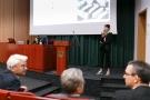 Przypadki i Zagadki - I. Interaktywna Studencka Konferencja Internistyczna [26].jpg