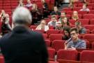 Przypadki i Zagadki - I. Interaktywna Studencka Konferencja Internistyczna [28].jpg
