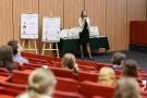 Przypadki i Zagadki - I. Interaktywna Studencka Konferencja Internistyczna [29].jpg