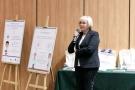 Przypadki i Zagadki - I. Interaktywna Studencka Konferencja Internistyczna [05].jpg