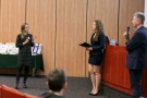 Przypadki i Zagadki - I. Interaktywna Studencka Konferencja Internistyczna [32].jpg