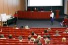 Przypadki i Zagadki - I. Interaktywna Studencka Konferencja Internistyczna [33].jpg