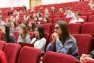 Przypadki i Zagadki - I. Interaktywna Studencka Konferencja Internistyczna [06].jpg