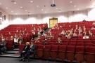 Przypadki i Zagadki - I. Interaktywna Studencka Konferencja Internistyczna [08].jpg