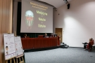Przypadki i Zagadki - I. Interaktywna Studencka Konferencja Internistyczna [09].jpg