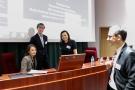 Przypadki i Zagadki - I. Interaktywna Studencka Konferencja Internistyczna [11].jpg