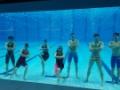 Medaliści pod wodą.jpg