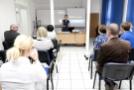 Ogólnopolskie spotkanie psychologów uczelni medycznych