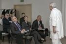 Delegacja z USA01.jpg