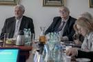 Delegacja z USA20.jpg